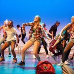 dance-517686_1280